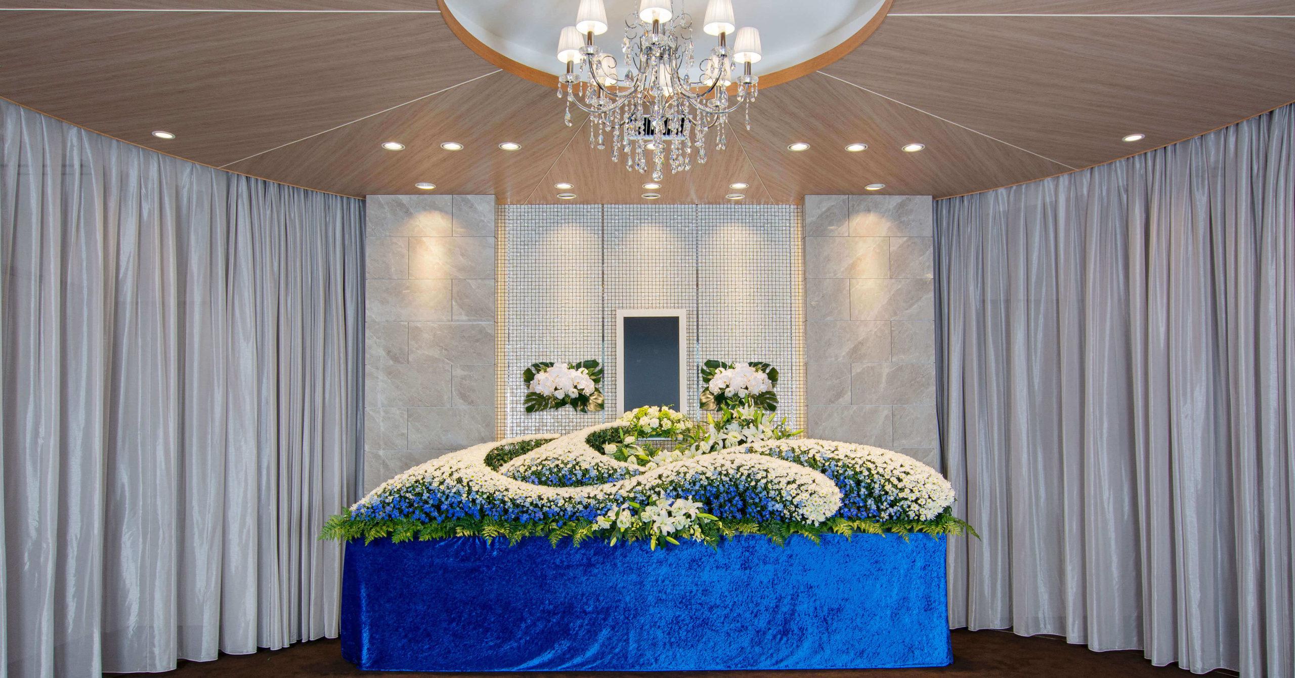 宇都宮/高根沢町で神道の葬儀(神葬祭)