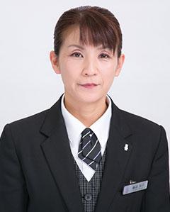 藤田 知子
