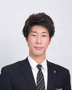 蛭川 香介