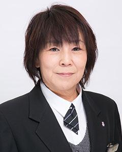 齋藤 依子