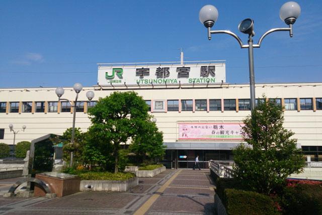 高根沢町・宇都宮市で行われている葬儀の形態について
